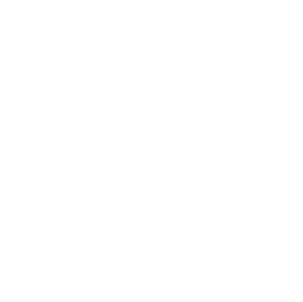 Hypertegrity provides you with unrivalled solutions that protect your systems.