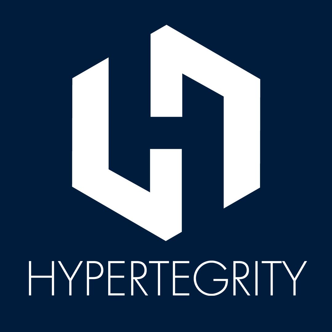 Hypertegrity